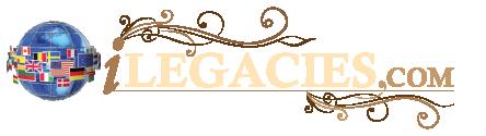iLegacies